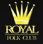 Royal Folk Club